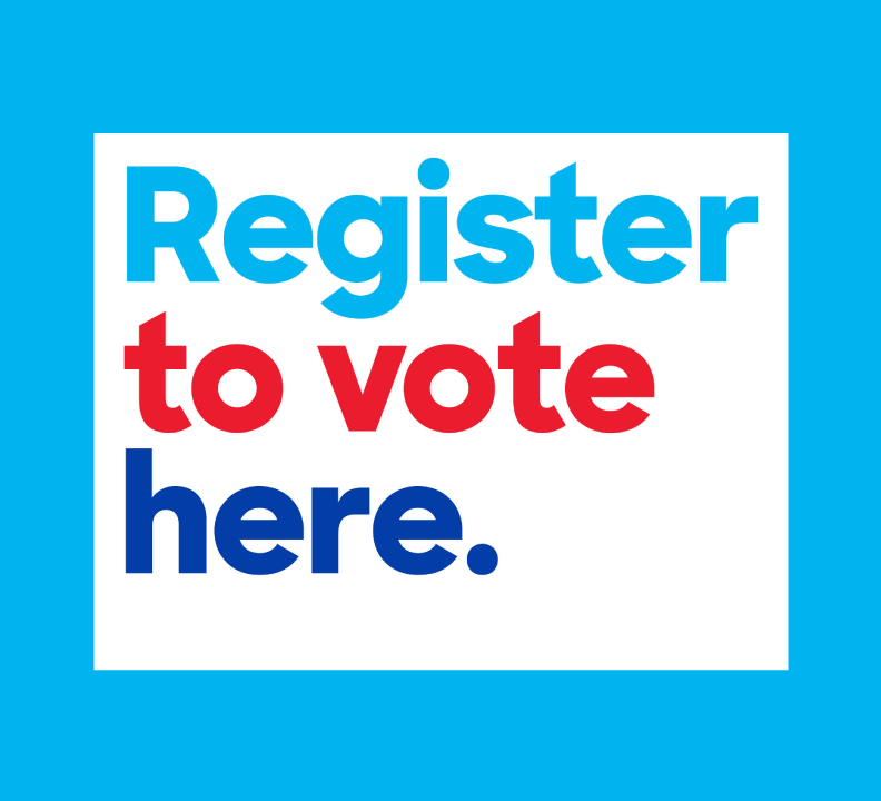 Register+To+Vote%21