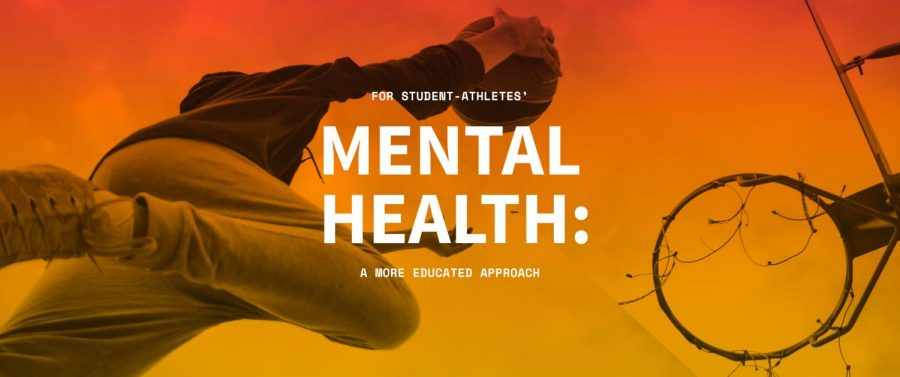 The+Invisible+Battle%3A+Mental+Health+vs.+Athletics