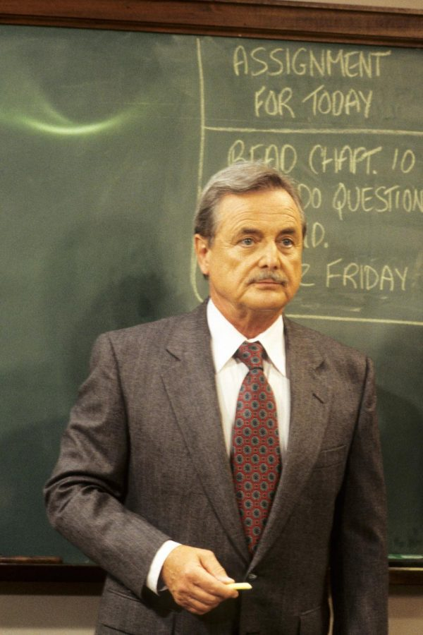 New+Teacher%3A+Mr.+George+Feeny