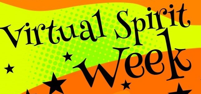 Virtual+Spirit+Week