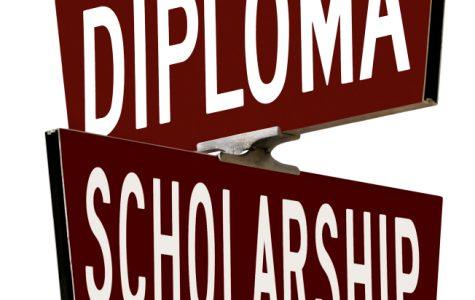 Hawthorne Scholarships Awarded for 2020