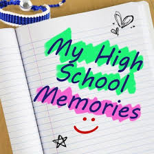 Favorite HHS Memory- Jacqueline Caraballo