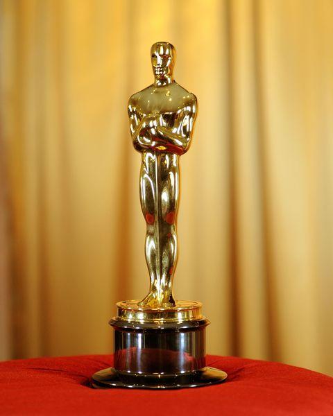 Academy Awards New Change