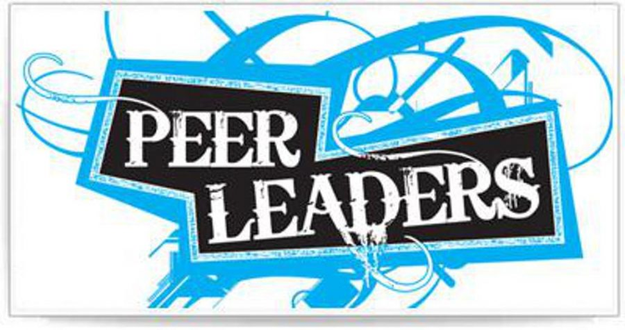 The+Peer+Leaders+Are+Back%21