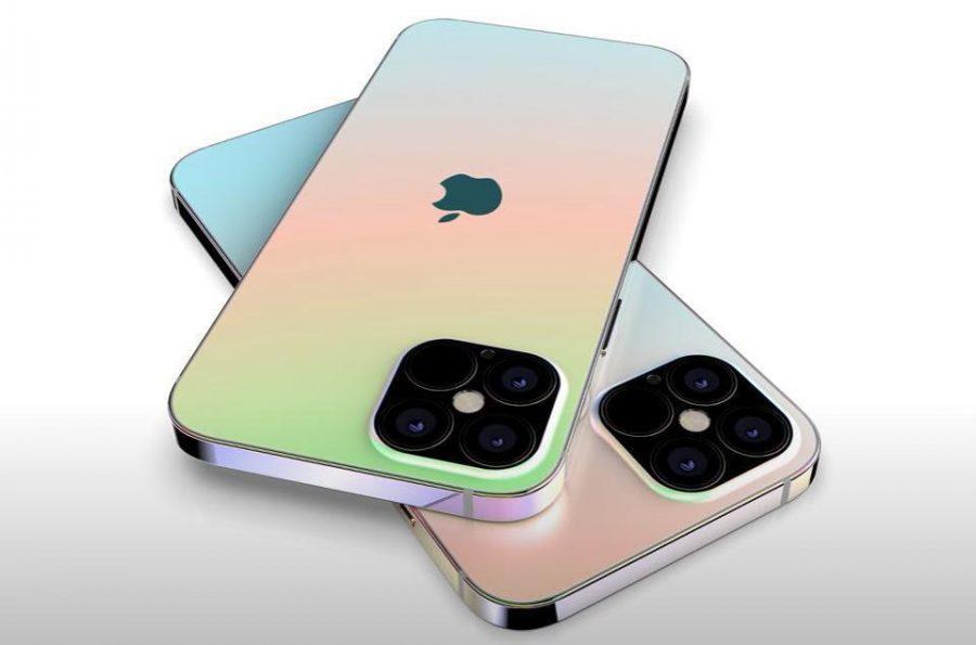 iPhone 12 Cop or Drop?