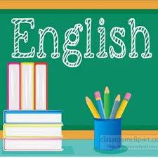 New English Curriculum 2020-2021