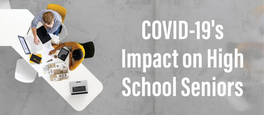 HHS+School+Year+2020-2021%3A+COVID+Edition