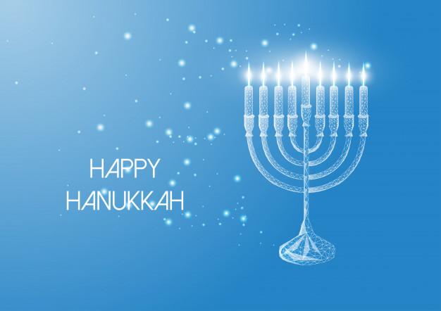 Hanukkah: History and Traditions