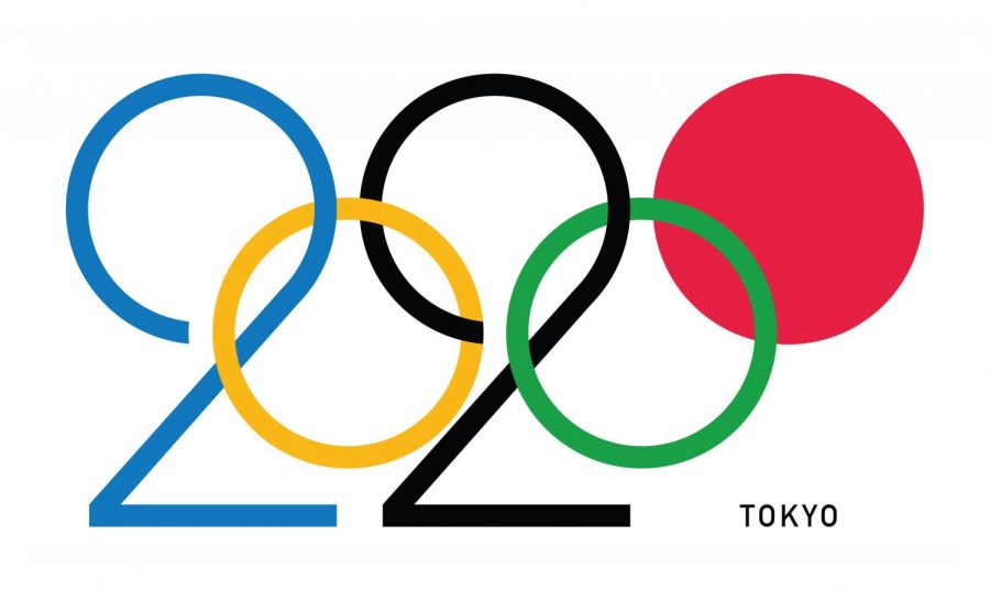 The+Olympic+Games