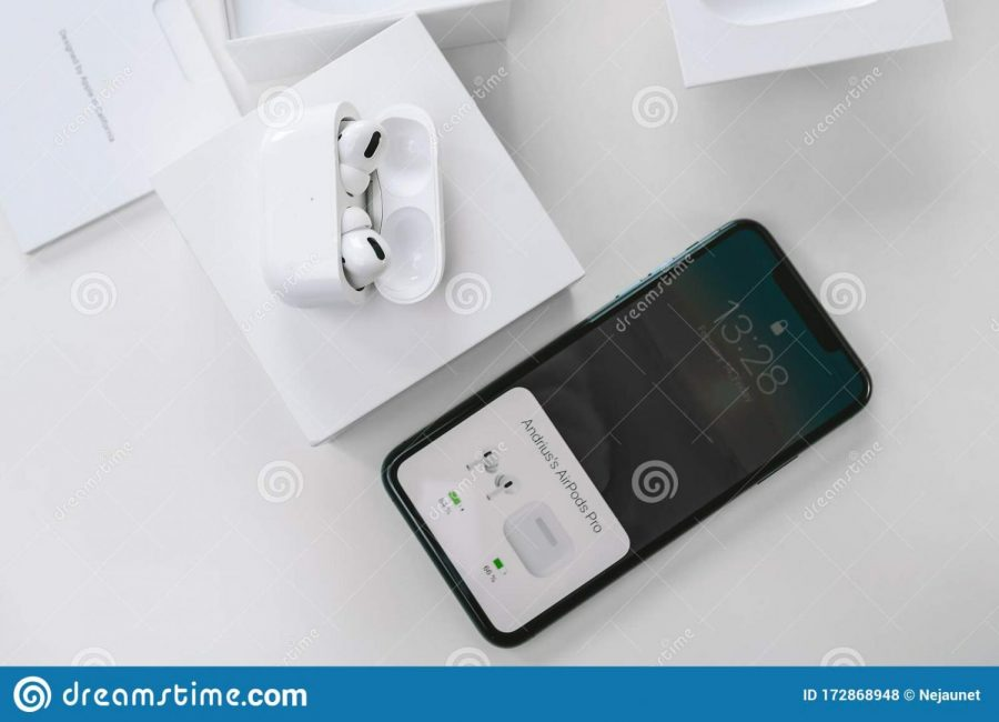 Airpods+Max+2020