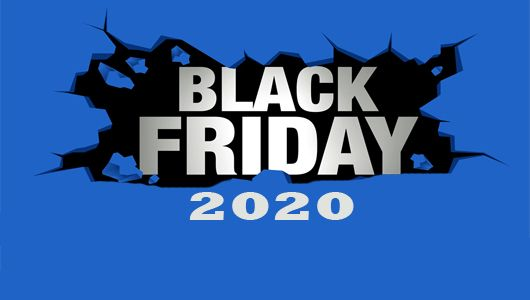 Black Friday 2020: Was it a success?