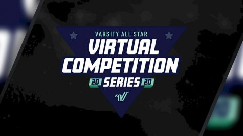 All-Star Cheer Introduces a HYBRID Virtual/In-Person Season