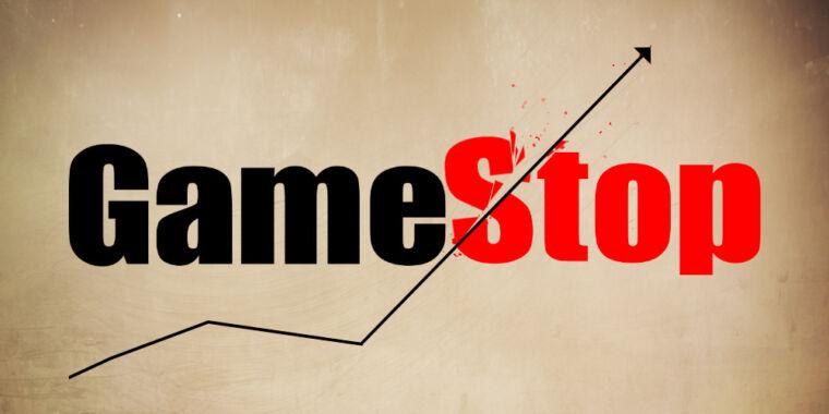 The+Reddit-Gamestop-Wall+Street+Saga%2C+Broken+Down