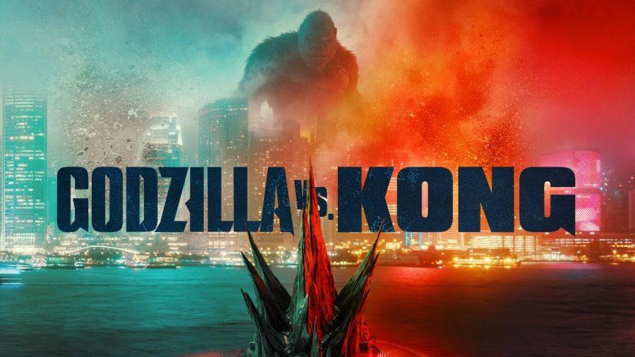 Godzilla+Vs+Kong+2021