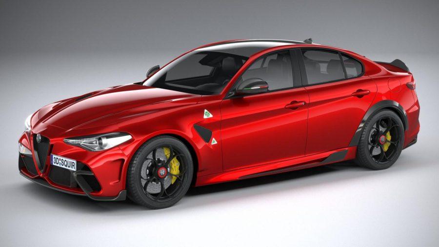 Alfa+Romeo+Giulia+GTA%3A+Is+it+Worth+the+Price+Tag