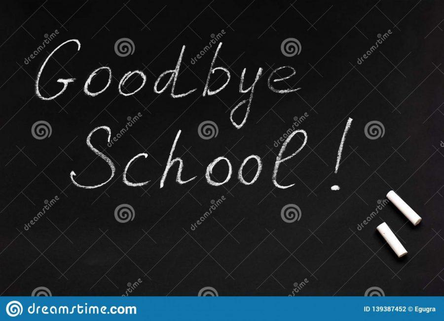 The+Summer+Between+High+School+and+College%3A+a+Weird+Time